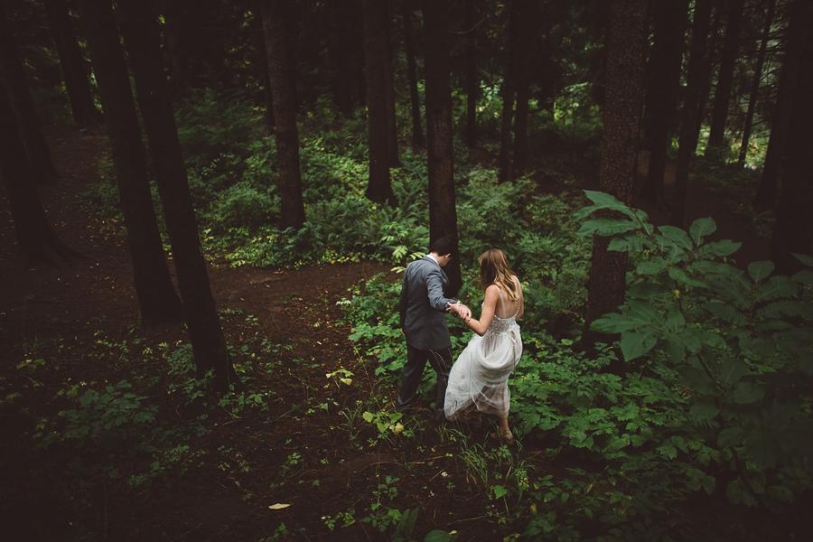 Hoyt-Arboretum-Wedding-001.JPG