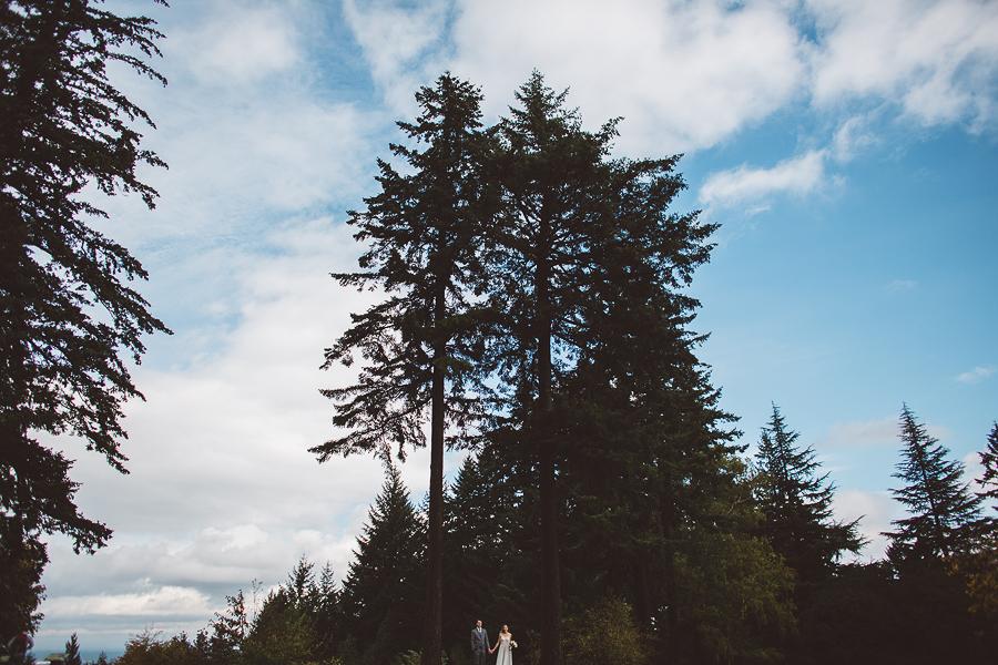 Hoyt-Arboretum-Wedding-004.JPG