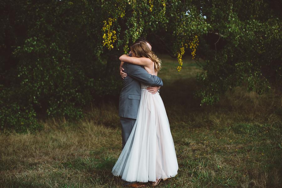 Hoyt-Arboretum-Wedding-008.JPG
