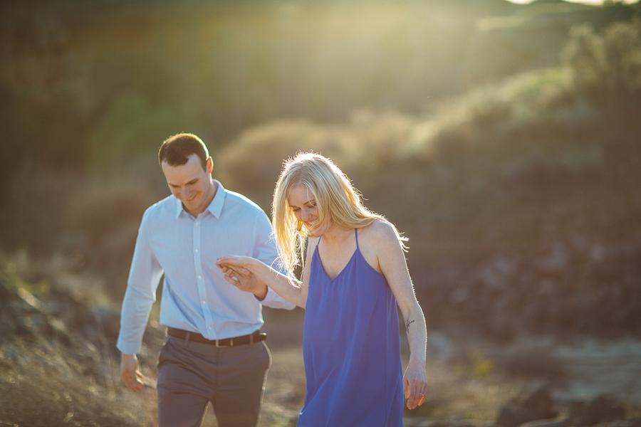 Boise-Foothills-Engagement-Photographer-2.jpg