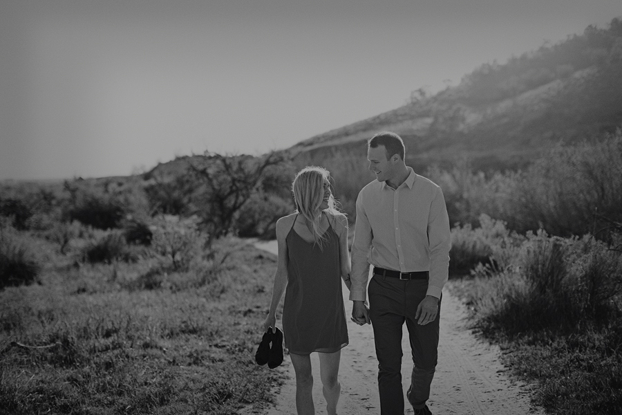 Boise-Foothills-Engagement-Photographer-5.jpg