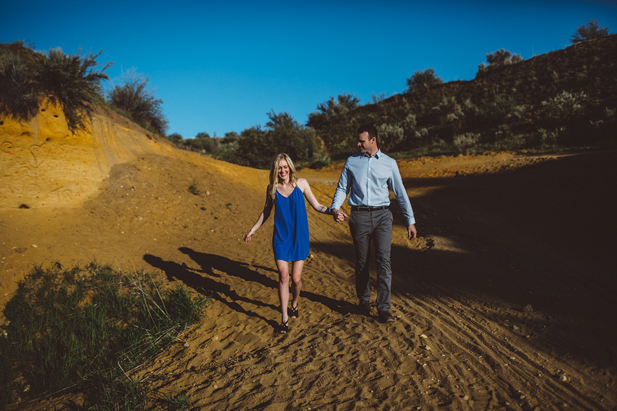Boise-Foothills-Engagement-Photographer-7.jpg