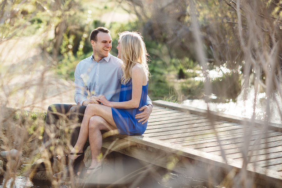Boise-Foothills-Engagement-Photographer-6.jpg
