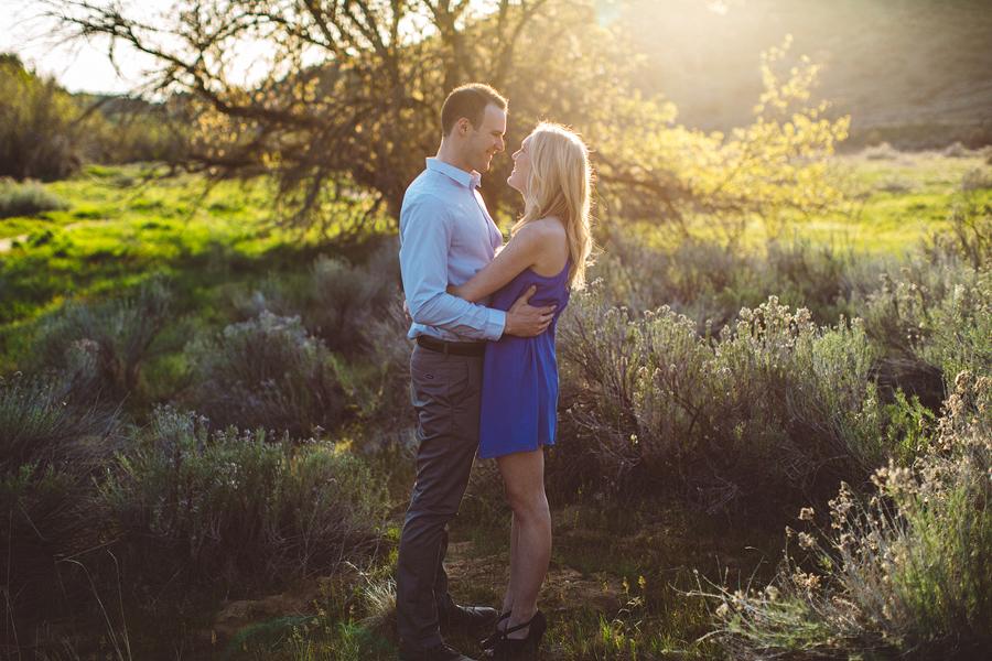 Boise-Foothills-Engagement-Photographer-8.jpg