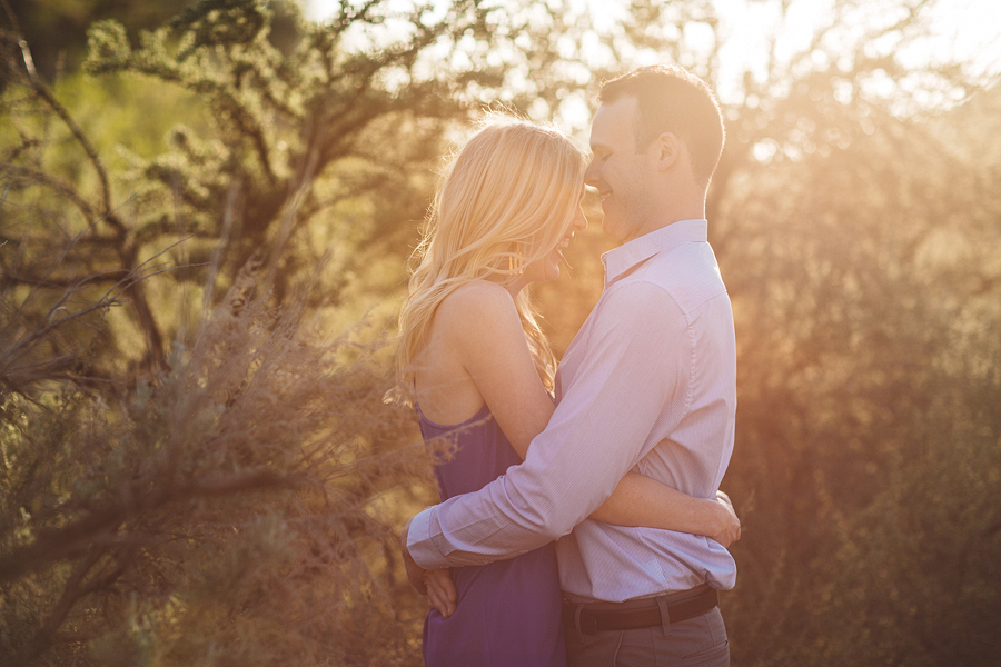 Boise-Foothills-Engagement-Photographer-10.jpg