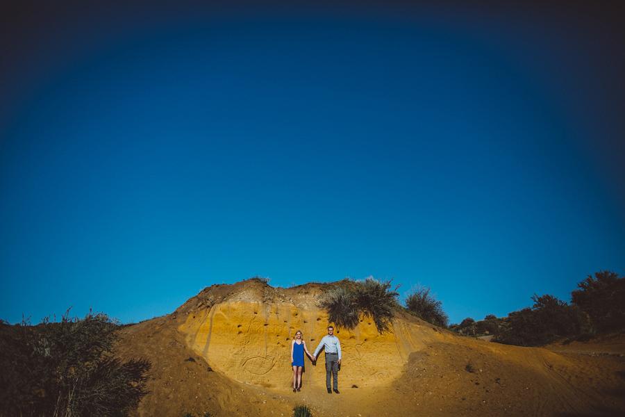 Boise-Foothills-Engagement-Photographer-12.jpg