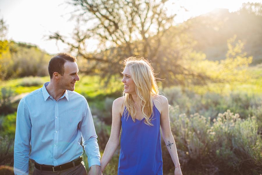 Boise-Foothills-Engagement-Photographer-11.jpg