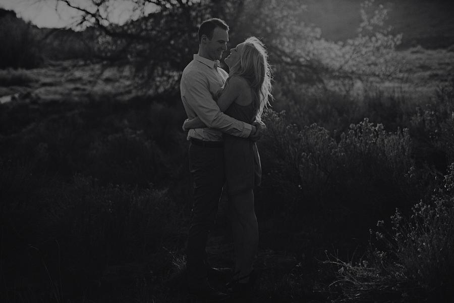 Boise-Foothills-Engagement-Photographer-14.jpg