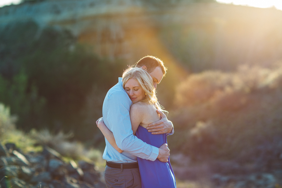 Boise-Foothills-Engagement-Photographer-13.jpg
