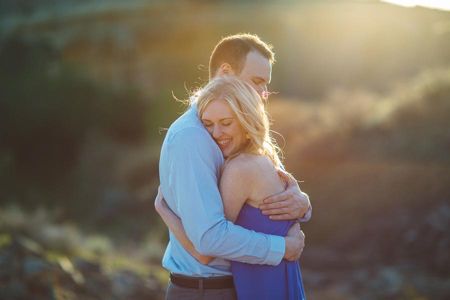 Boise-Foothills-Engagement-Photographer-18.jpg