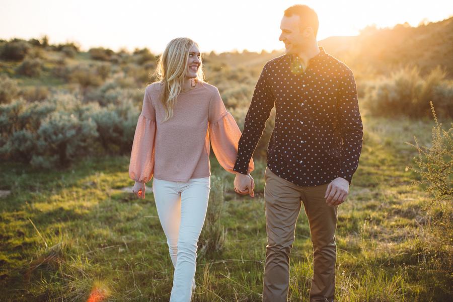 Boise-Foothills-Engagement-Photographer-26.jpg