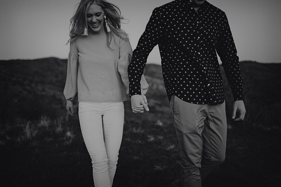 Boise-Foothills-Engagement-Photographer-33.jpg