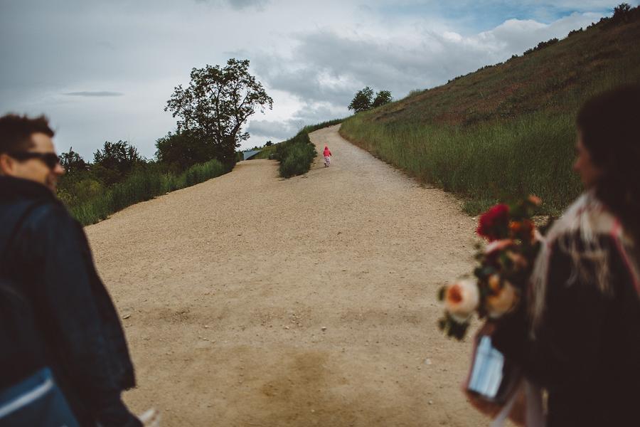 Boise-Foothills-Wedding-Photographs-012.JPG