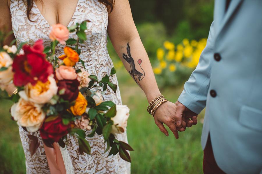 Boise-Foothills-Wedding-Photographs-018.JPG