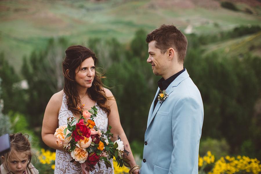 Boise-Foothills-Wedding-Photographs-020.JPG