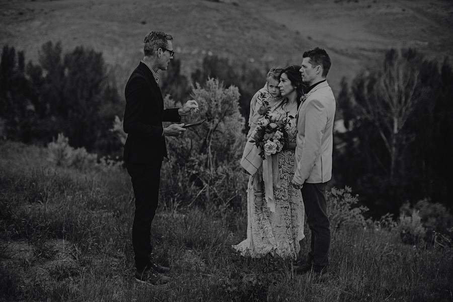 Boise-Foothills-Wedding-Photographs-022.JPG