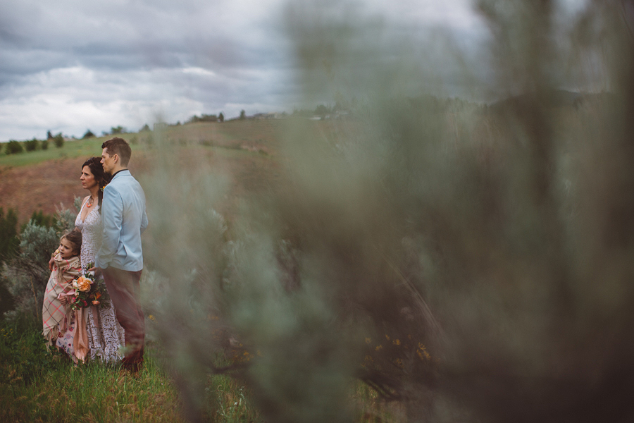Boise-Foothills-Wedding-Photographs-024.JPG