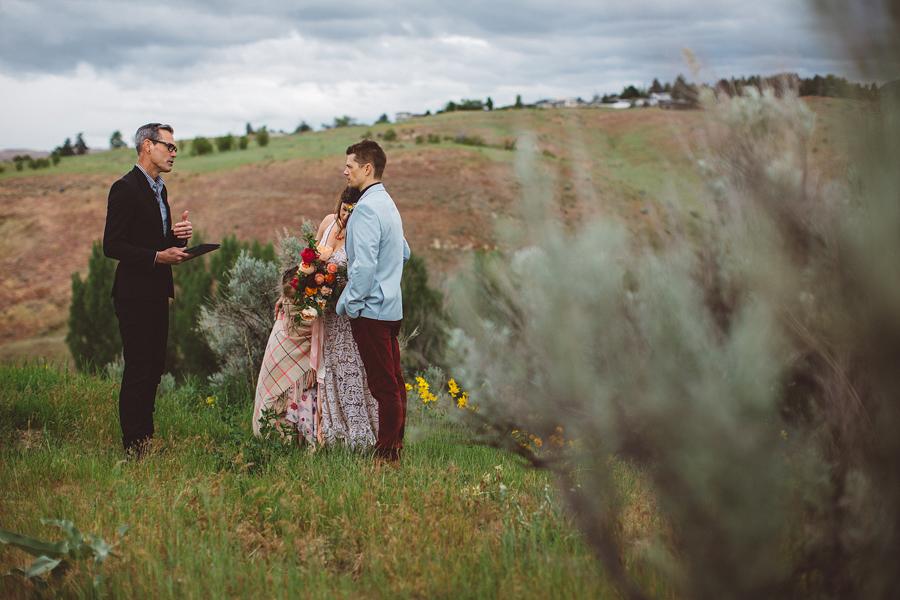 Boise-Foothills-Wedding-Photographs-026.JPG