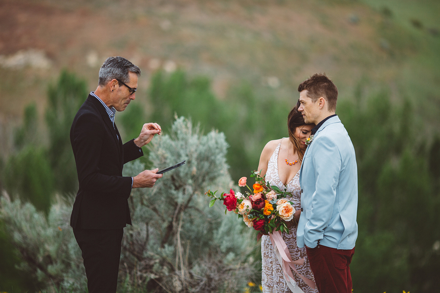 Boise-Foothills-Wedding-Photographs-027.JPG