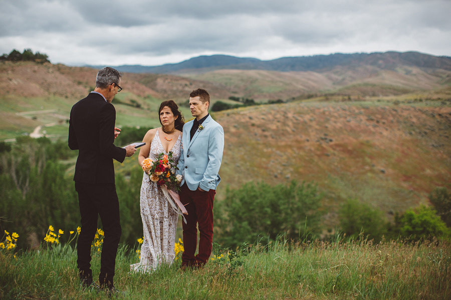 Boise-Foothills-Wedding-Photographs-029.JPG