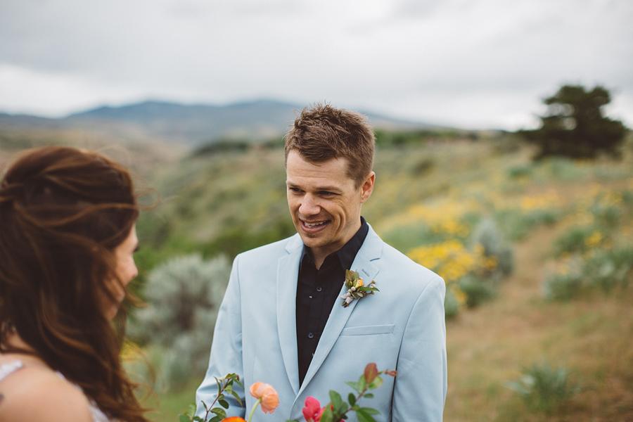 Boise-Foothills-Wedding-Photographs-033.JPG