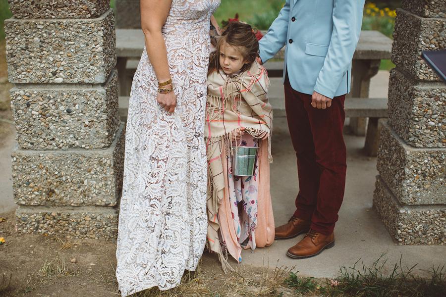 Boise-Foothills-Wedding-Photographs-034.JPG