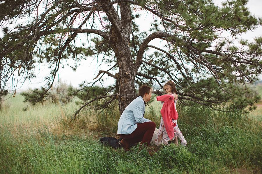 Boise-Foothills-Wedding-Photographs-039.JPG