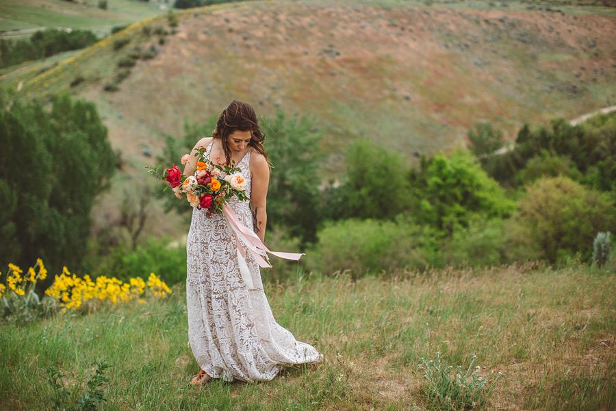 Boise-Foothills-Wedding-Photographs-045.JPG