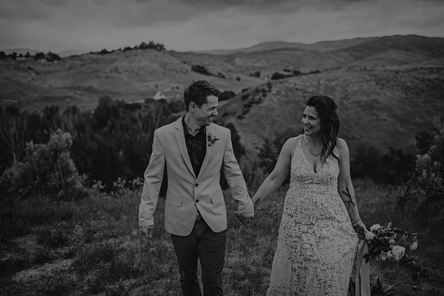 Boise-Foothills-Wedding-Photographs-049.JPG