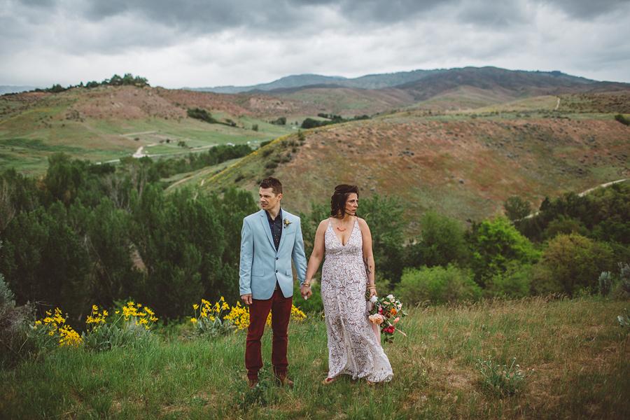 Boise-Foothills-Wedding-Photographs-048.JPG