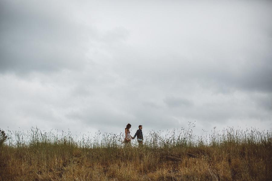 Boise-Foothills-Wedding-Photographs-062.JPG