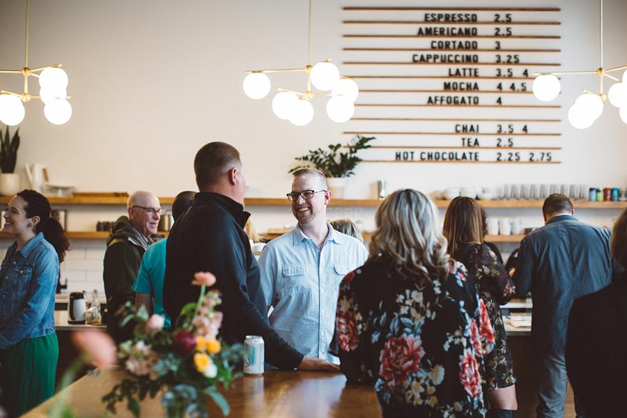 Boise-Foothills-Wedding-Photographs-072.JPG