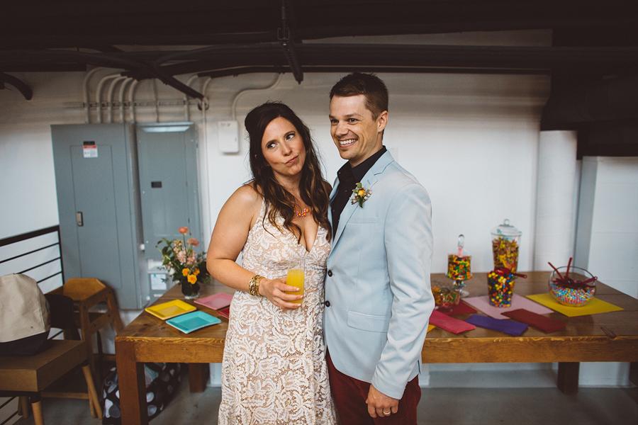 Boise-Foothills-Wedding-Photographs-111.JPG