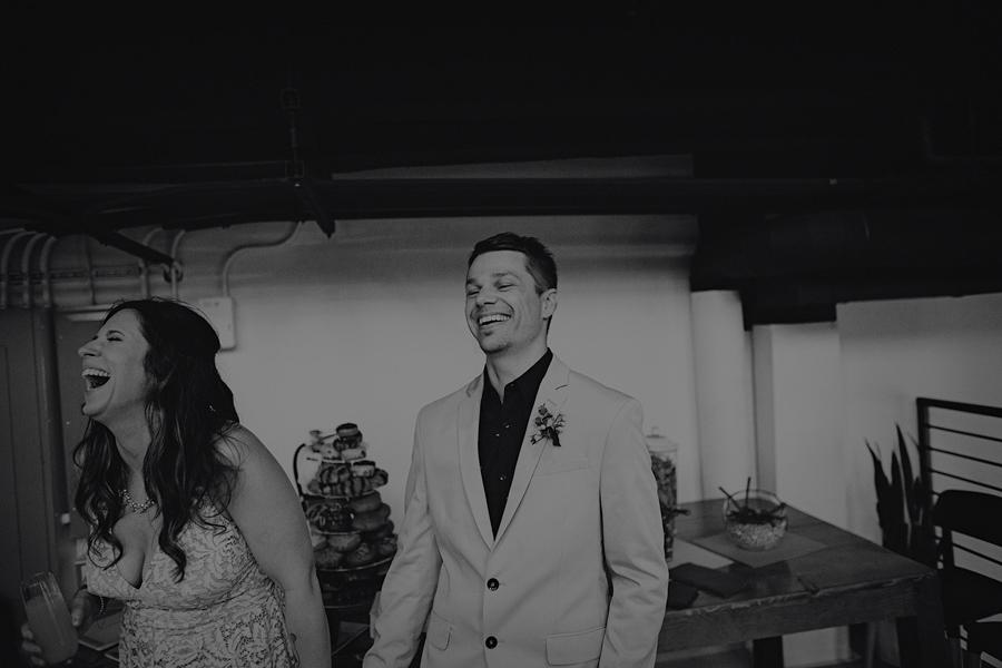 Boise-Foothills-Wedding-Photographs-112.JPG