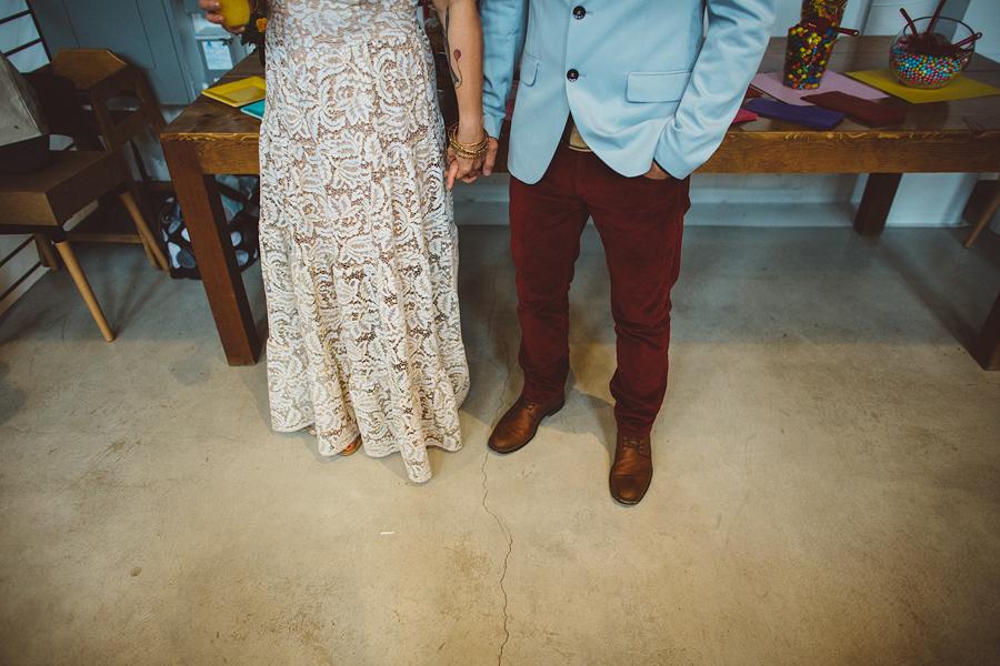 Boise-Foothills-Wedding-Photographs-113.JPG