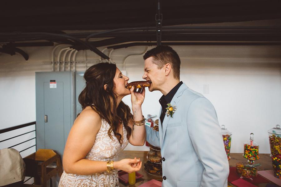 Boise-Foothills-Wedding-Photographs-115.JPG