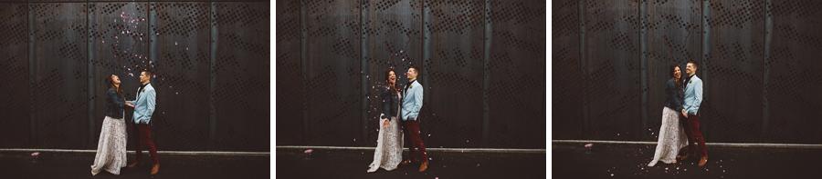 Boise-Foothills-Wedding-Photographs-120.JPG