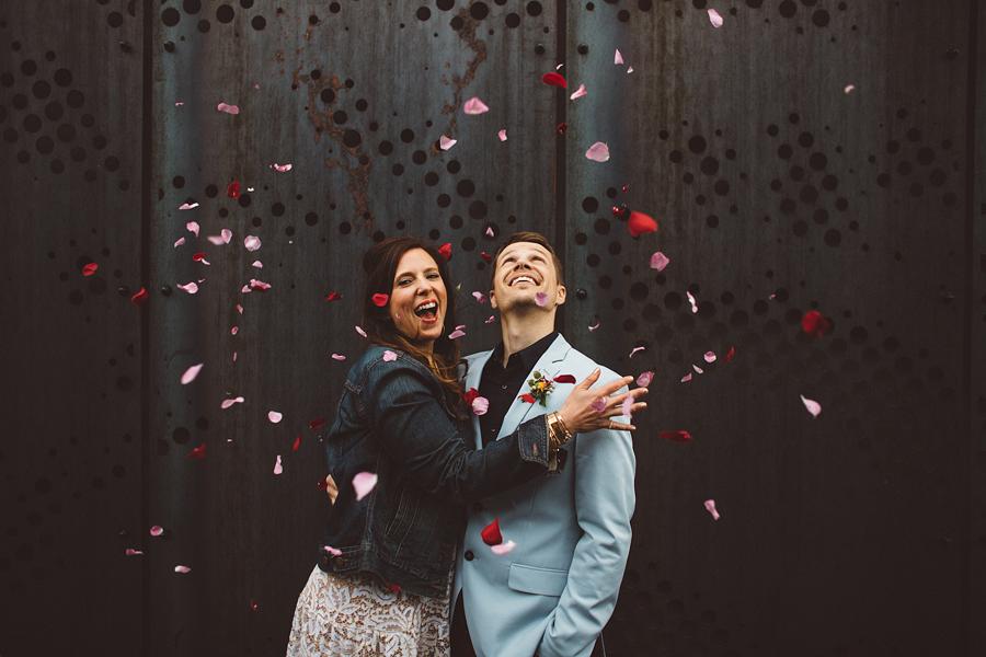 Boise-Foothills-Wedding-Photographs-122.JPG