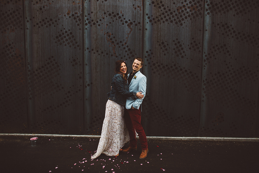 Boise-Foothills-Wedding-Photographs-121.JPG