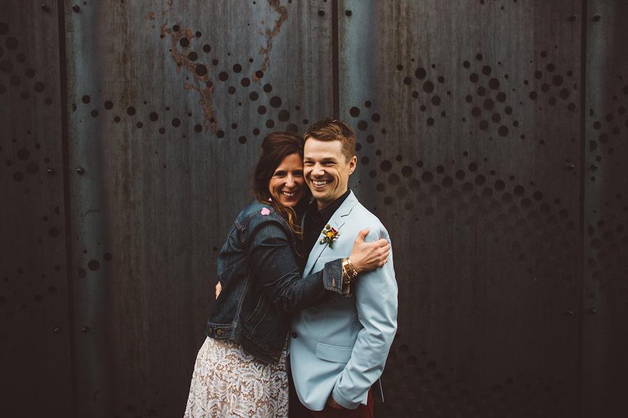 Boise-Foothills-Wedding-Photographs-123.JPG