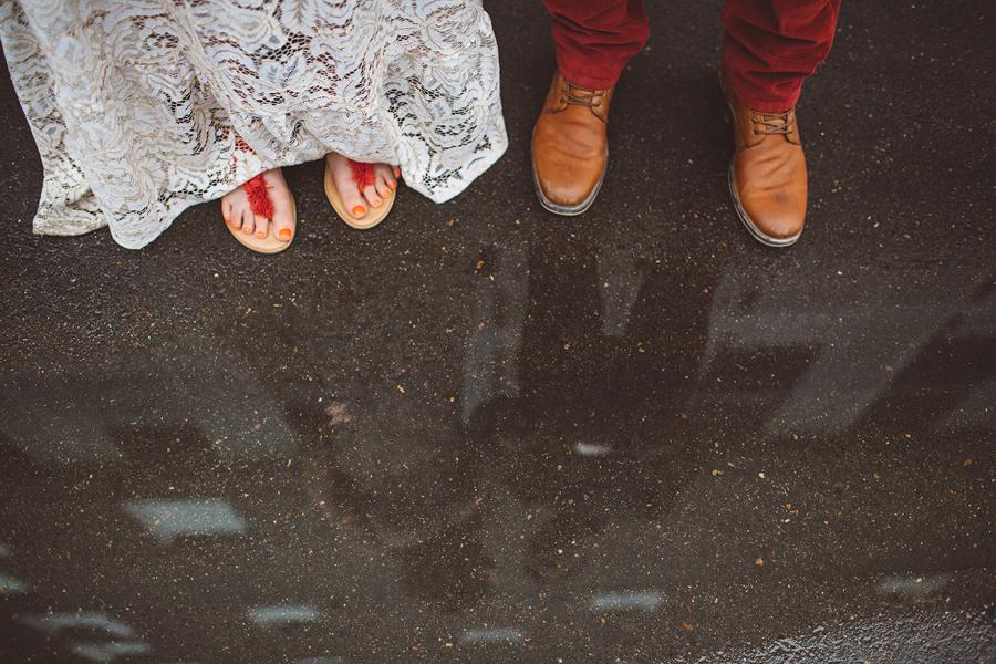 Boise-Foothills-Wedding-Photographs-127.JPG