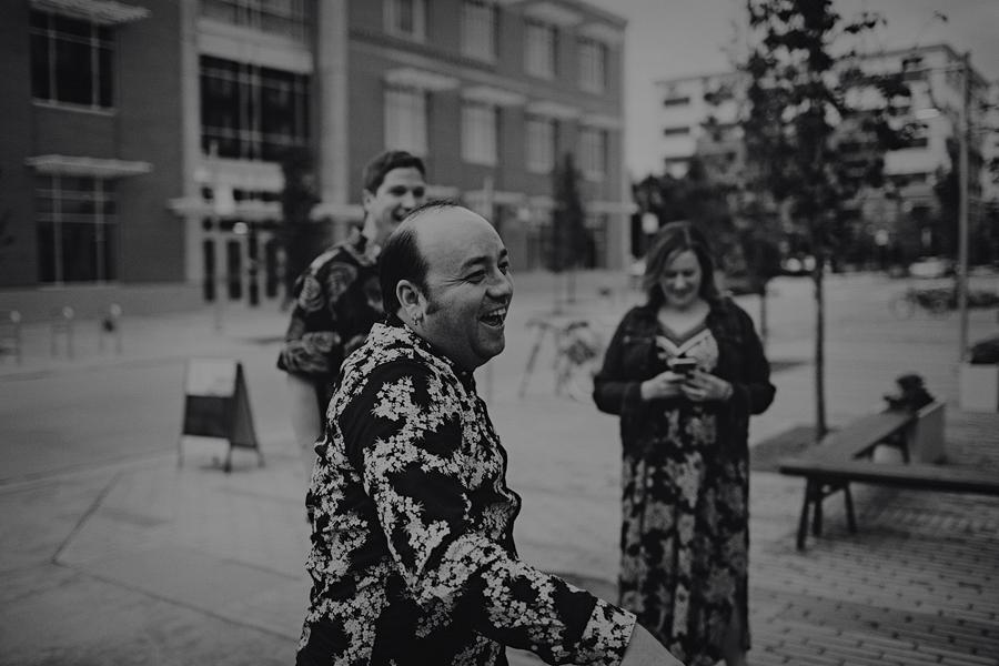 Boise-Foothills-Wedding-Photographs-129.JPG