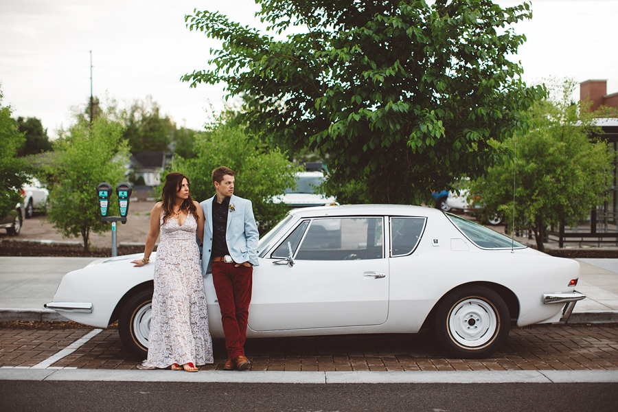 Boise-Foothills-Wedding-Photographs-131.JPG