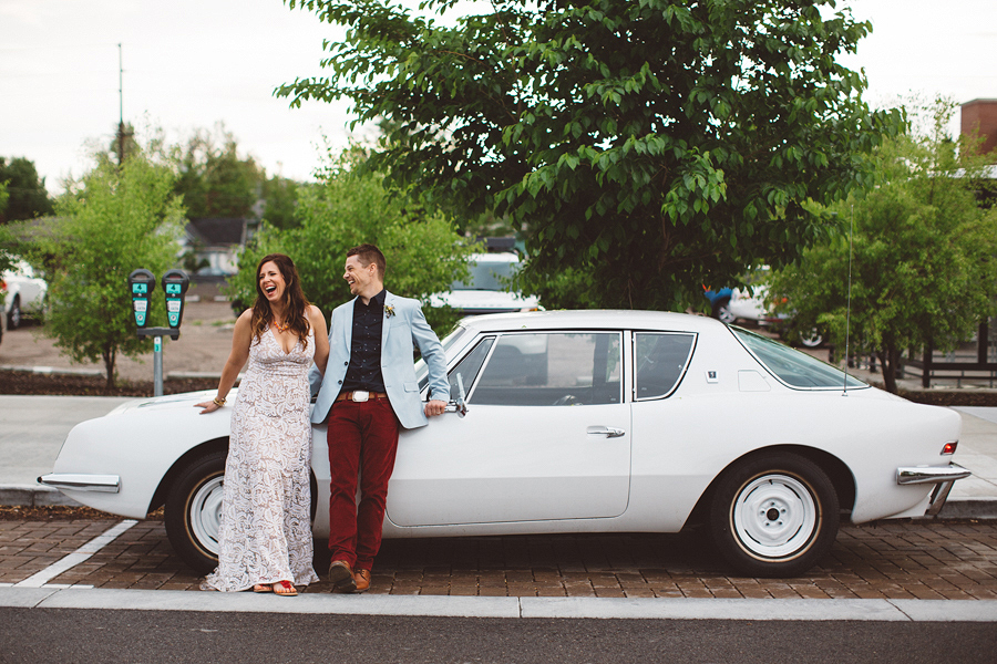 Boise-Foothills-Wedding-Photographs-133.JPG