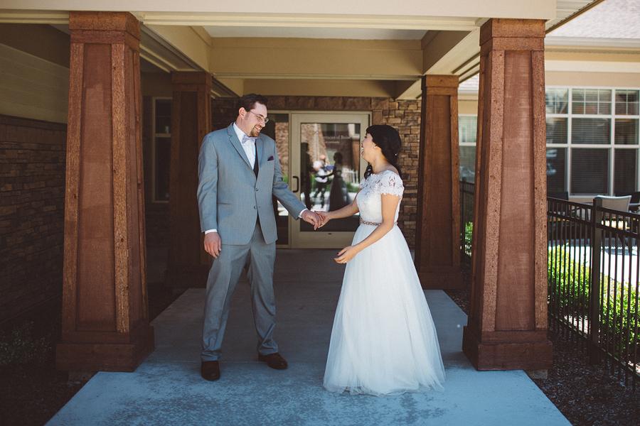 Boise-Wedding-Photographs-2.jpg