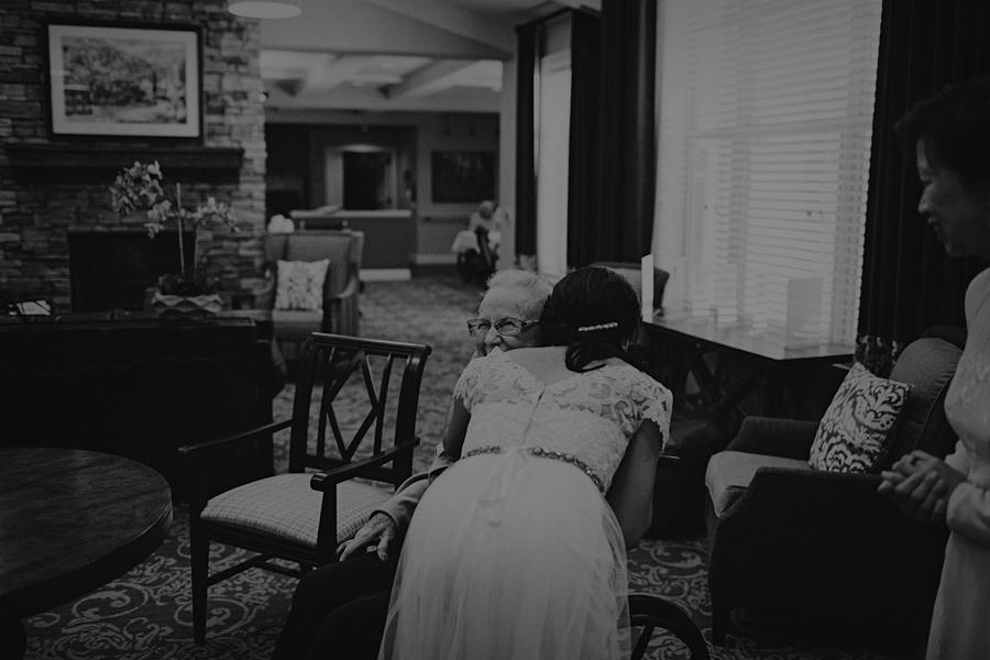 Boise-Wedding-Photographs-1.jpg
