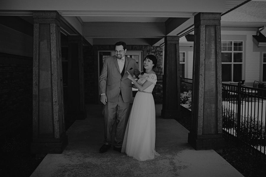 Boise-Wedding-Photographs-3.jpg