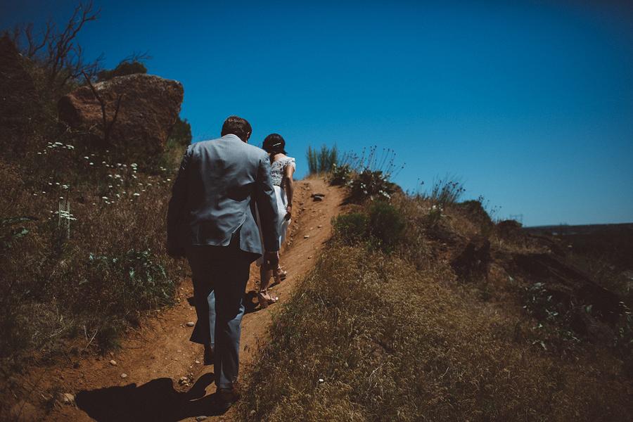Boise-Wedding-Photographs-9.jpg