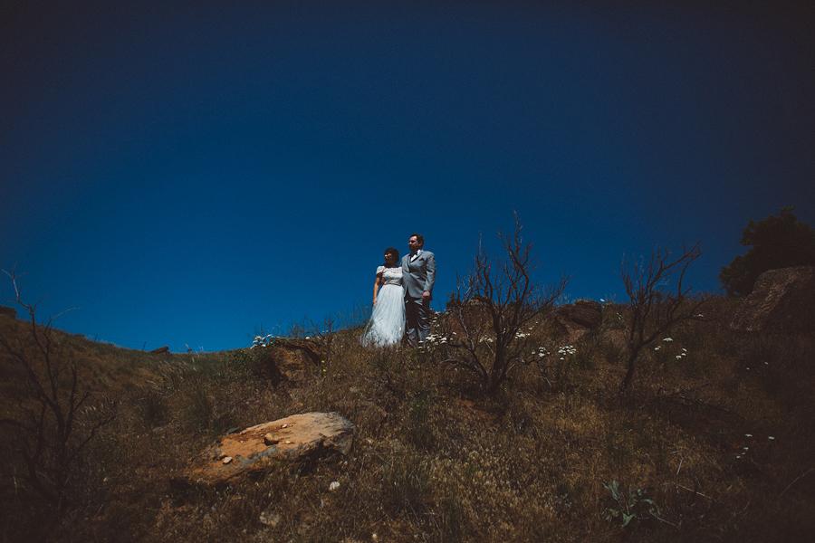 Boise-Wedding-Photographs-12.jpg