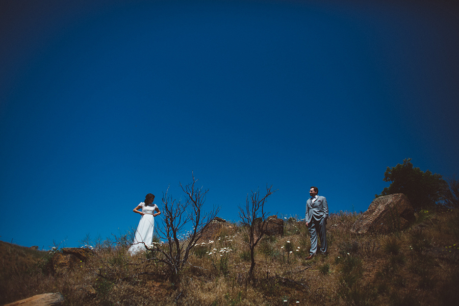 Boise-Wedding-Photographs-20.jpg